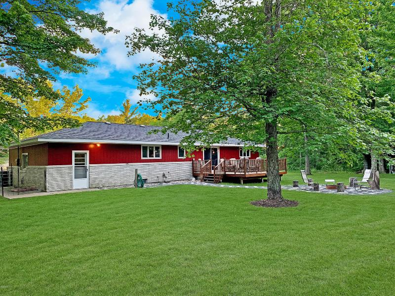 Listing Photo for 7430 Pine Creek Road