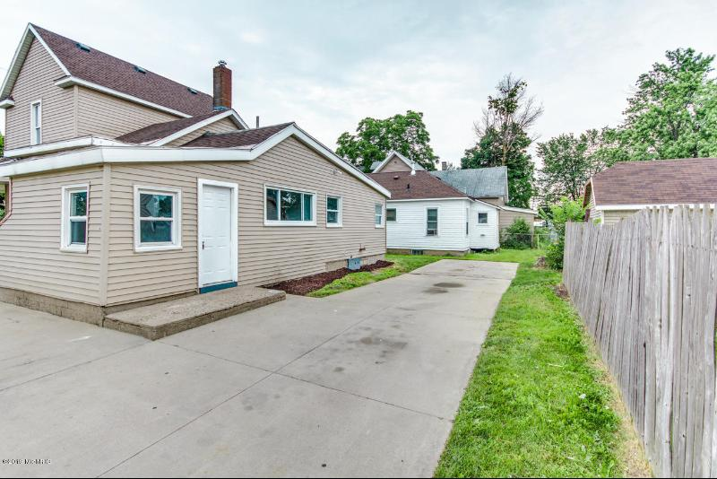 Listing Photo for 1257 Turner Avenue