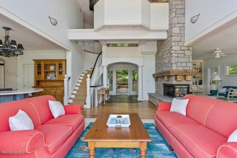 Listing Photo for 13173 Sunset Point