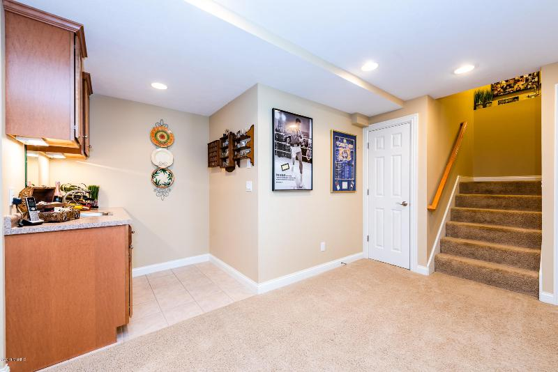 Listing Photo for 4386 Stewart Way