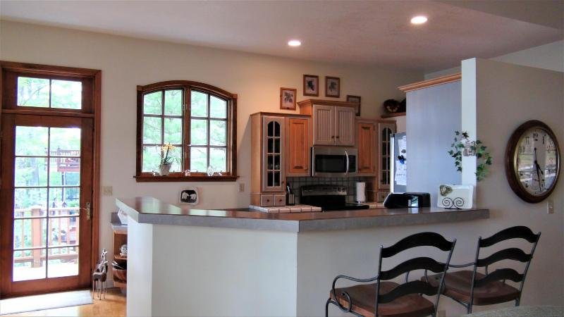 Listing Photo for 1234 W Bear Lake Road