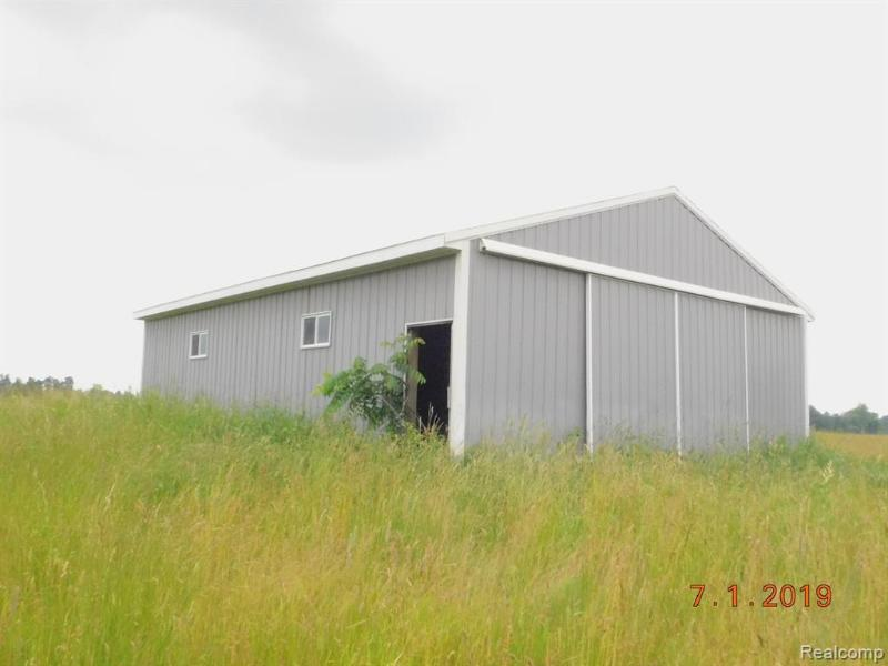 Listing Photo for 8939 Sharp Rd
