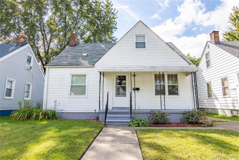 Listing Photo for 25633 Stanford St