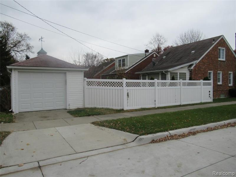 Listing Photo for 22756 Sheridan St
