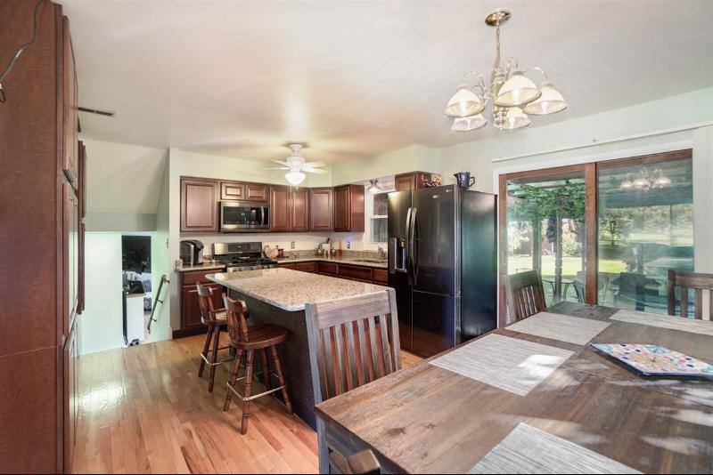 Listing Photo for 2938 Lauria Rd.
