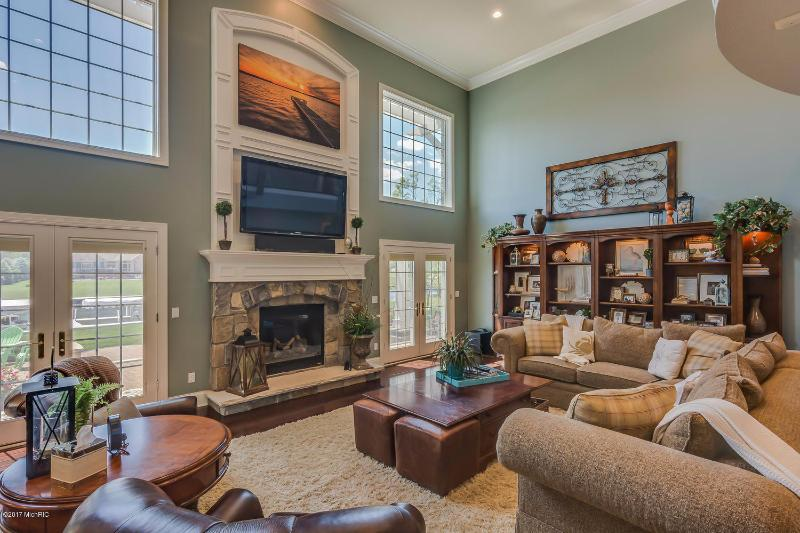 Listing Photo for 24511 Seaside Court