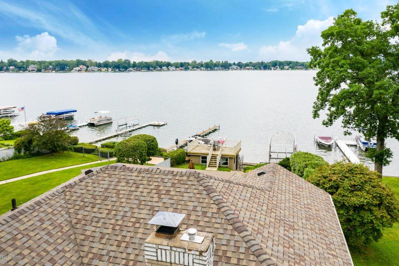 Listing Photo for 23790 S Shore Drive