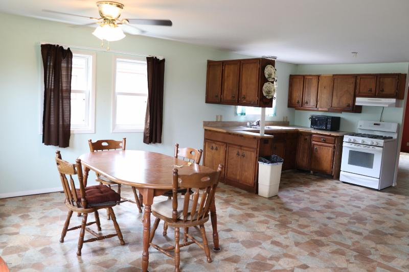 Listing Photo for 4780 N Watervliet Road