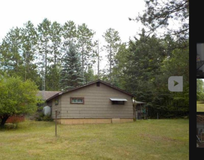Listing Photo for 9251 N Roscommon Road