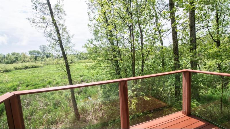 Listing Photo for 7335 Curtis Road