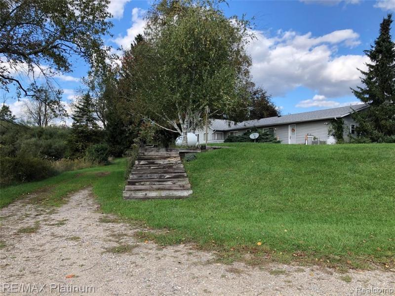 Listing Photo for 7933 Fleming Rd