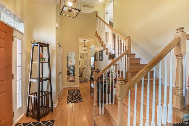 Listing Photo for 5354 Sequoia Crt
