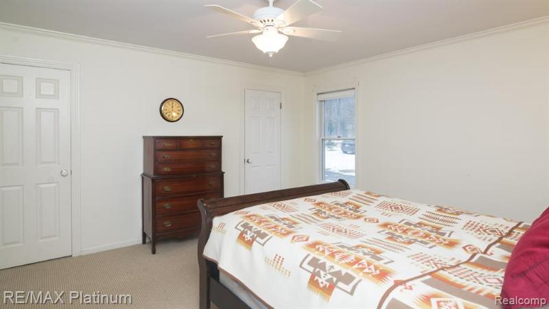 Listing Photo for 8443 Teahen Rd