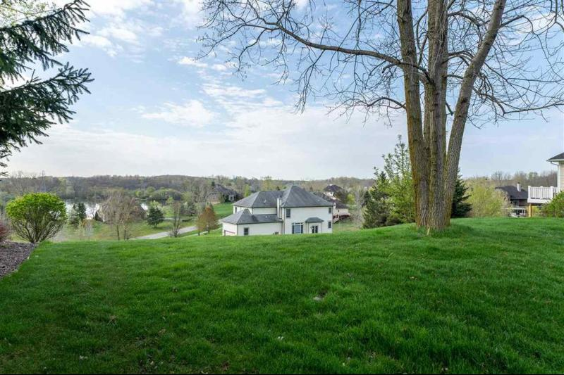 Listing Photo for 3802 Preserve Ct