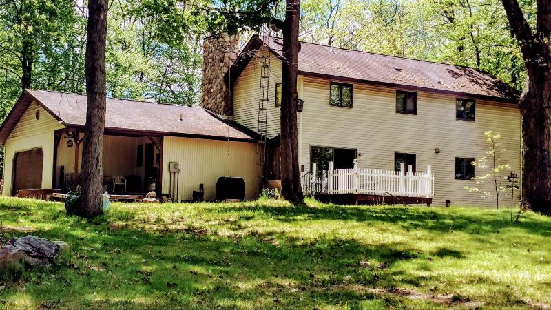 Listing Photo for 18720 Nine Mile Road
