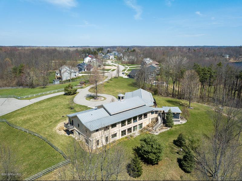 Listing Photo for 6401 Summer Meadows Drive