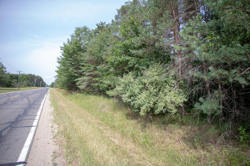 Listing Photo for Lot 10 Airline Road