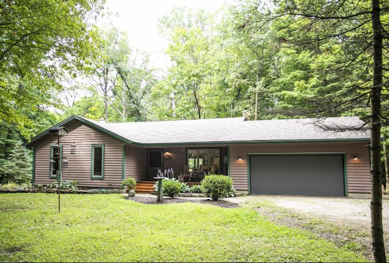 Listing Photo for 15283 S Prairie Road