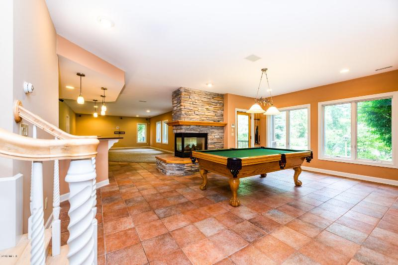 Listing Photo for 5061 Deerwood Trail