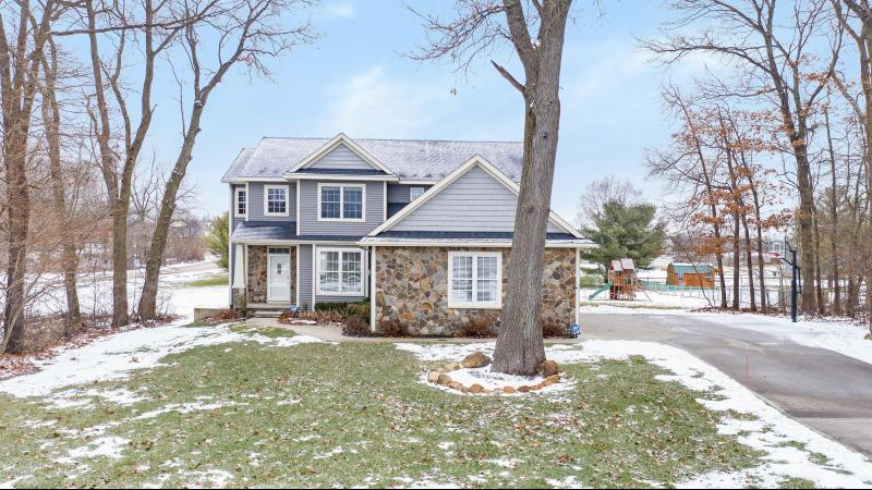 Listing Photo for 26878 White Oak Street