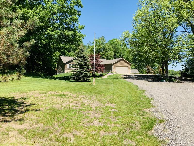 Listing Photo for 3396 W Clear Lake Road