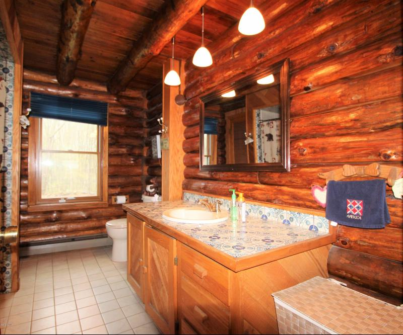 Listing Photo for 51071 Wetherbee Road