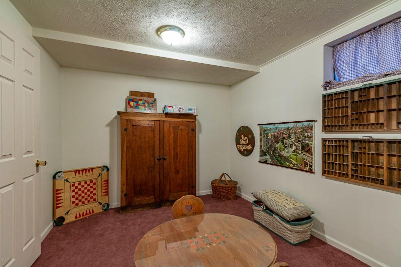 Listing Photo for 26756 Yankee Street