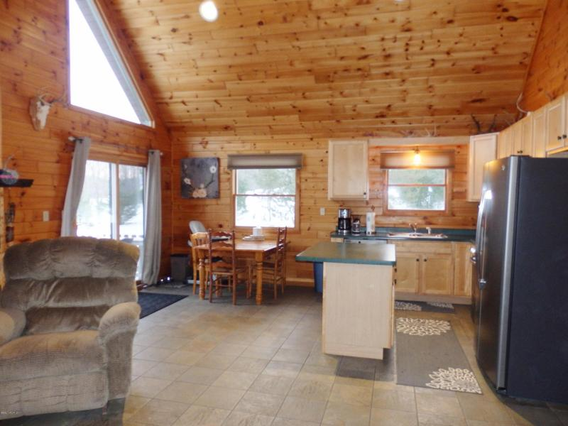 Listing Photo for 15563 Creamery Road