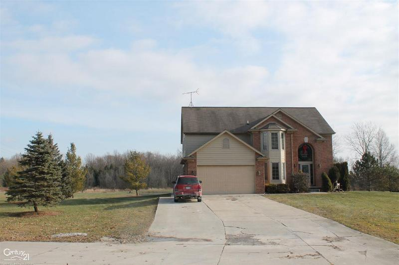 Listing Photo for 6393 Indian Trail
