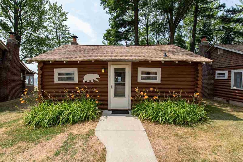 Listing Photo for 6477 E Houghton Lake Drive