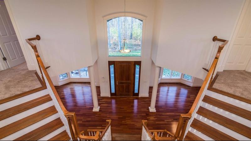 Listing Photo for 6311 Cobblestone Lane