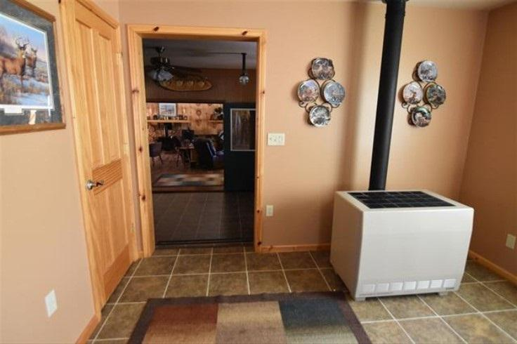 Listing Photo for 6142 Dyer Truck Trail