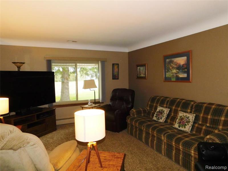 Listing Photo for 4785 W Allen Rd