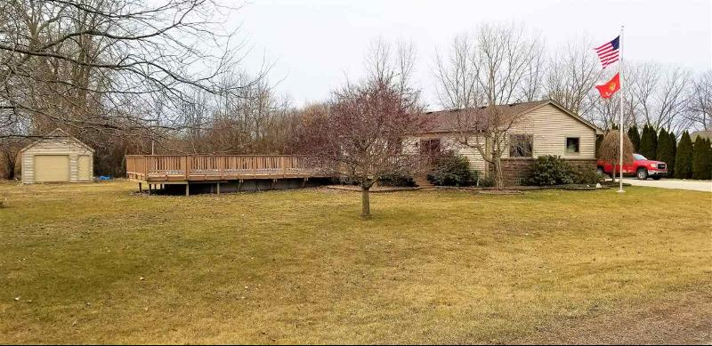 Listing Photo for 697 Nautical Lane