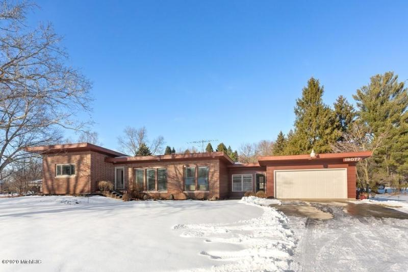 Listing Photo for 19077 Three Oaks Road
