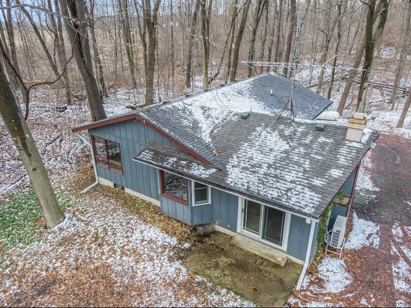 Listing Photo for 11357 Cranberry Lake Road