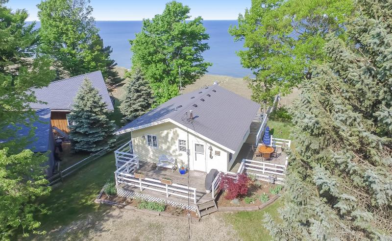 Listing Photo for 7709 Margaret Avenue