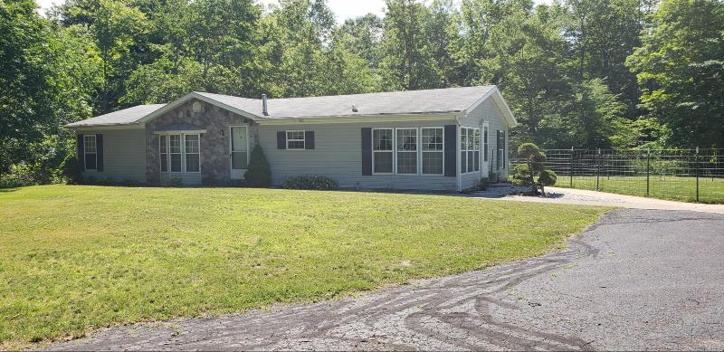 Listing Photo for 12251 Flowerfield Road