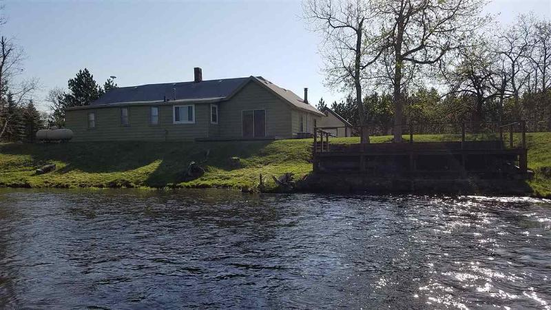 Listing Photo for 7690 Dam Four Road