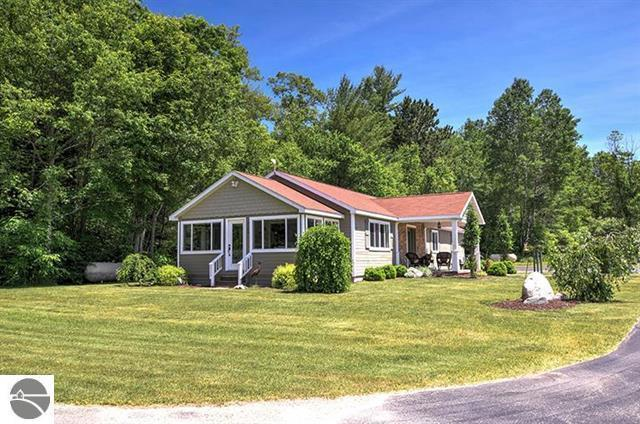 Listing Photo for 2486 Adams Road