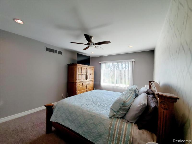Listing Photo for 4451 Crimson Crt
