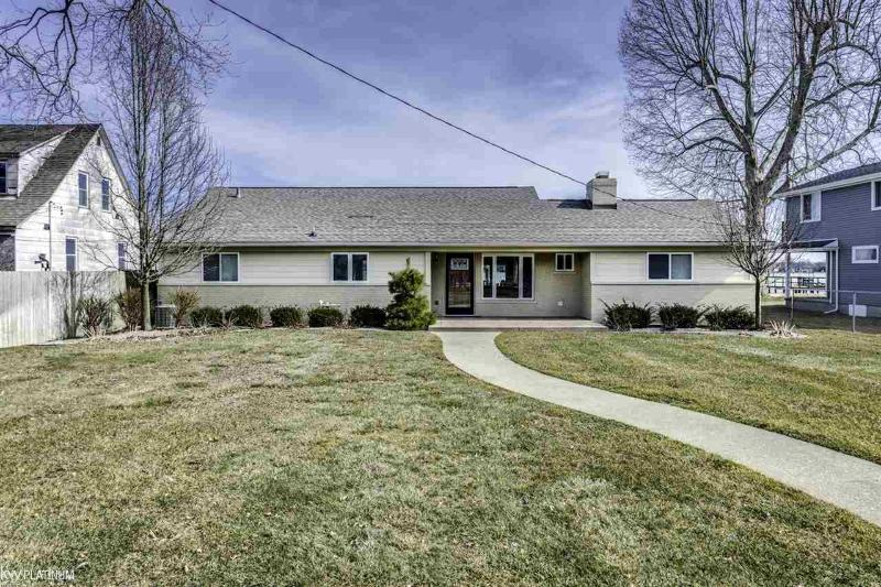 Listing Photo for 7505 River Road