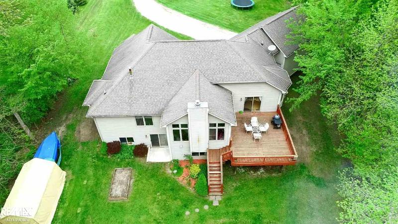Listing Photo for 6269 Markel