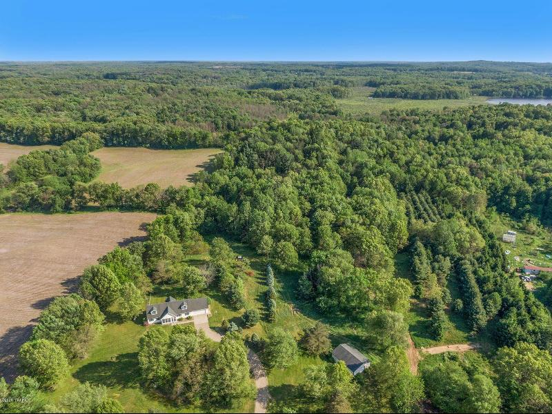 Listing Photo for 10221 Floating Bridge Road