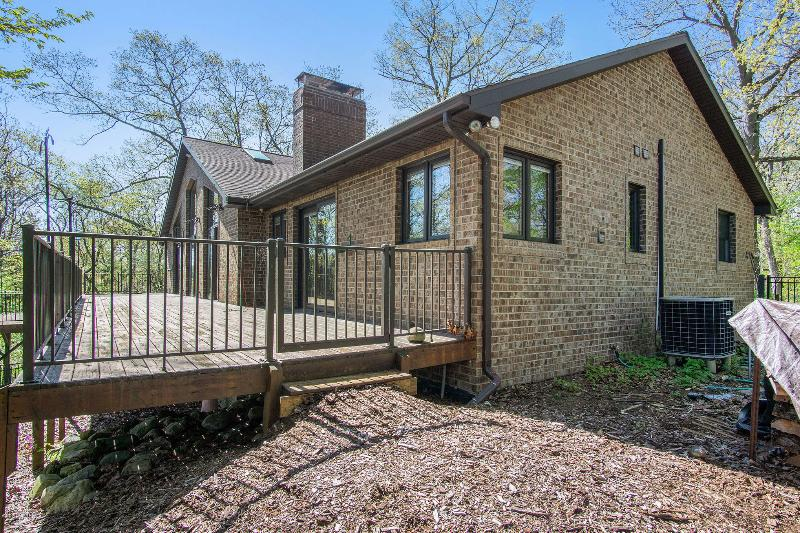 Listing Photo for 16958 Lake Avenue