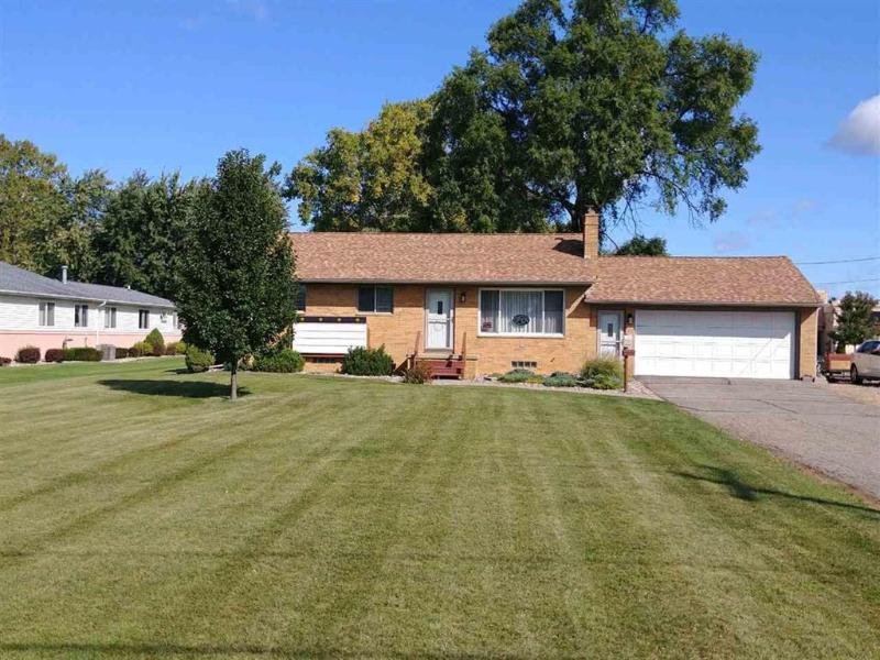 Listing Photo for 1531 E Pierson Rd