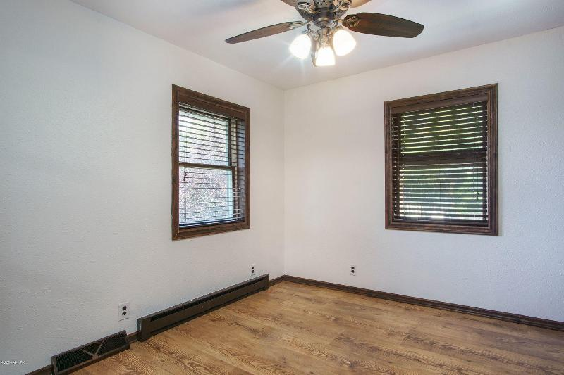 Listing Photo for 108 Cherry Street